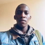 @SamuelMuloki