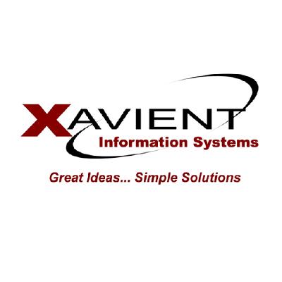 GitHub - XavientInformationSystems/Data-Ingestion-Platform