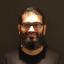 @Hafiz-Waleed-Hussain