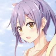 @gonjay