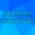 @HexxiumCreations