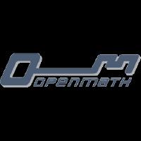 @OpenMath