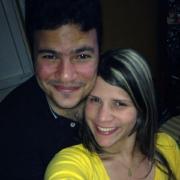 @jorgeejgonzalez