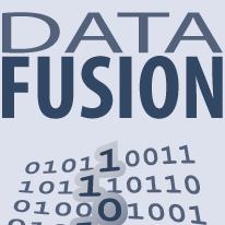 Data Fusion Group · GitHub