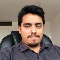 @ycanales