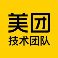 @Meituan-Dianping