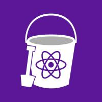 @react-native-component