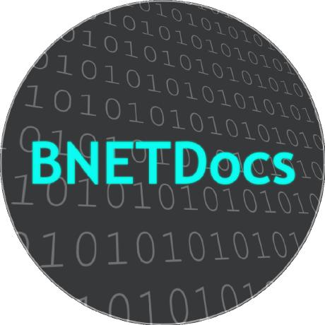 bnetdocs-web