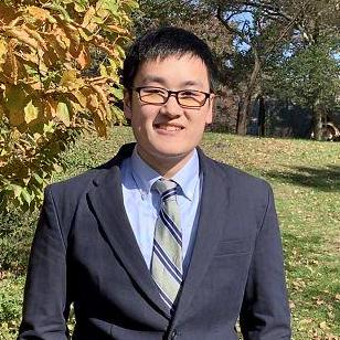 Jason Huang