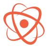 Newtron Labs (NewtronLabs)