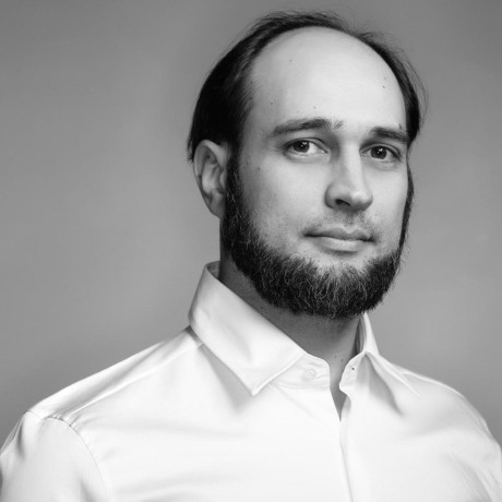Alessandro Vergani