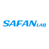 safan-lab avatar