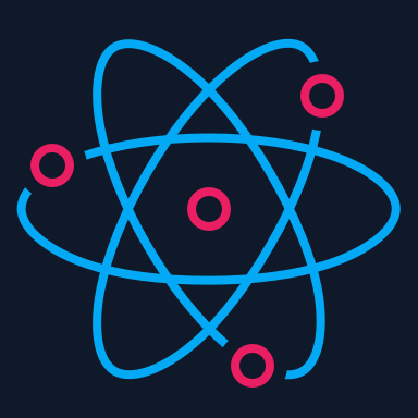 GitHub - react-native-community/react-native-video: A <Video