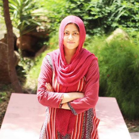 Syeda-Urooj-Fatima