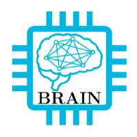 @brain-bzh
