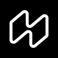 @hapticmedia