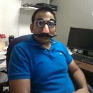 @jugaltheshah