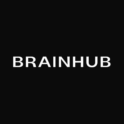 GitHub - brainhubeu/react-carousel: 🎠React carousel is a feature