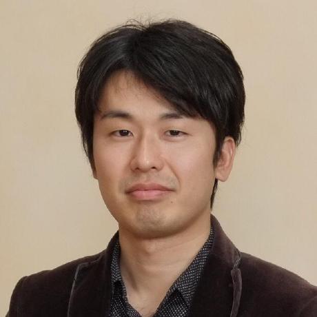 kazuhitoyokoi