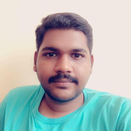 santhanakrishnan ramani's avatar