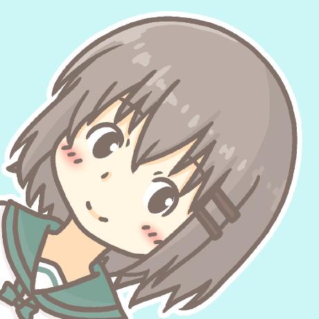 でみ's icon