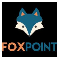 @FoxPoint