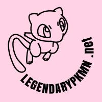@LegendaryPKMN