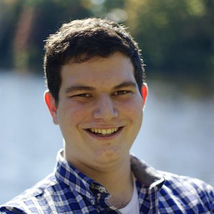 Adam Rabinowitz