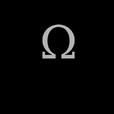 endware/endstream sh at master · endwall2/endware · GitHub