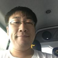 @zhaoyao