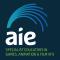 @AIE-Seattle-Prog