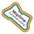 @MaptimeSummercamp