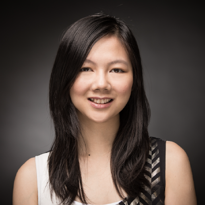 words/wordfreq txt at master · lily-tian/words · GitHub
