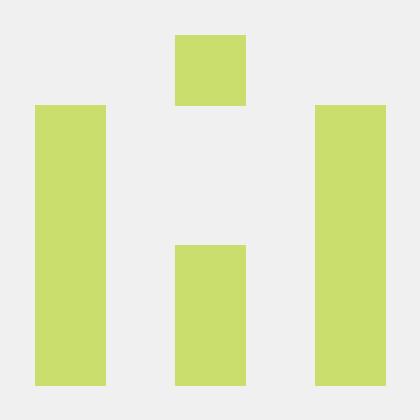Shrikriti Singh
