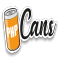 @phps-cans