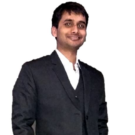 Jatish-Khanna
