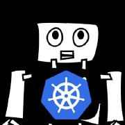 @k8s-ci-robot