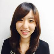 @Jade-Chang