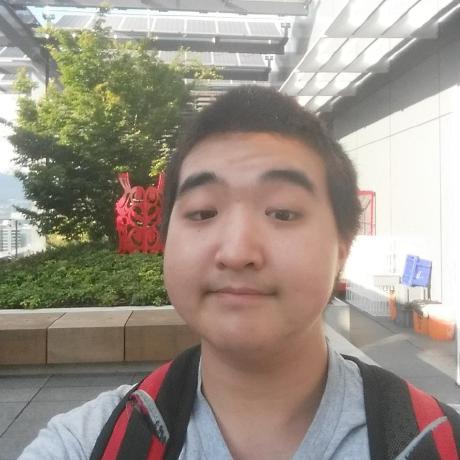 Brian Fu