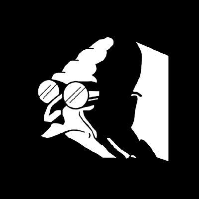 GitHub - mkaito/factorio-bnw: Brave New World is a mod that