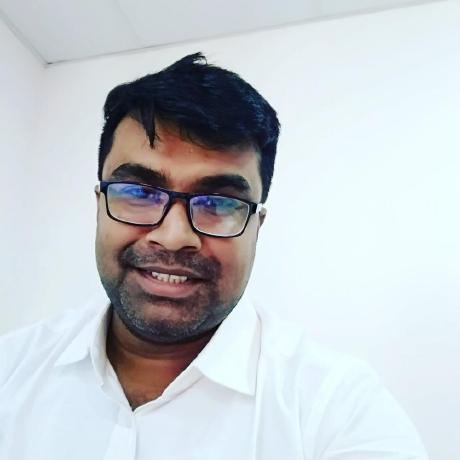 manchumahara (Sabuj Kundu) / Starred · GitHub