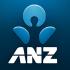 @anz-bank