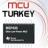 @mcu-turkey