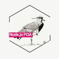 @node-poa