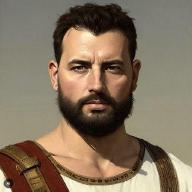 @guillaumebadin