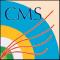 @cms-opendata-validation