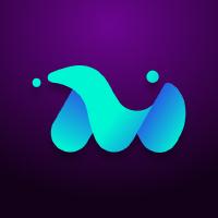 @marzeelabs