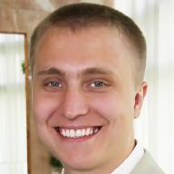 Ivan Maksymenko