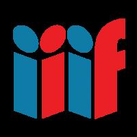 Image of ViewDir Logo
