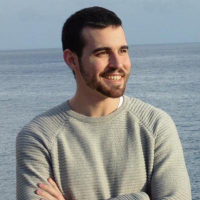 GitHub - aitorzip/DeepGTAV: A plugin for GTAV that transforms it